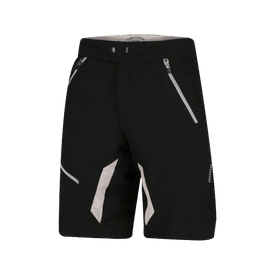 Short-Too-Good-Ciclismo-23000-Negro