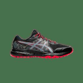 Tenis-Asics-Correr-1011A850.001-Negro