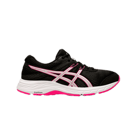 Tenis-Asics-Correr-1012A570.003-Negro