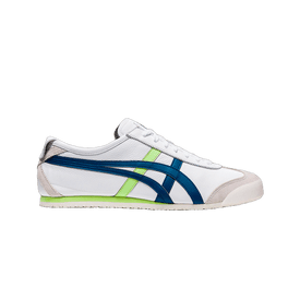 Tenis-Asics-Casual-1183A201.107-Blanco