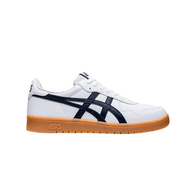 Tenis-Asics-Casual-1191A163.106-Blanco