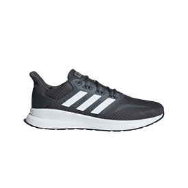 Tenis-Adidas-Casual-F36200-Gris
