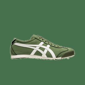 Tenis-Asics-Casual-1183B348.300-Verde-Mujer