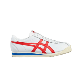 Tenis-Asics-Casual-D713L.0123-Blanco
