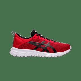 Tenis-Asics-Correr-1021A116.600-Rojo