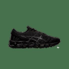 Tenis-Asics-Correr-1021A185.001-Negro