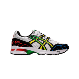 Tenis-Asics-Correr-1021A283.100-Multicolor