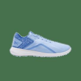 Tenis-Reebok-Casual-EF3712-Azul