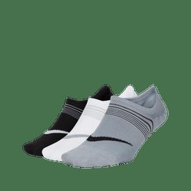 Calceta-Nike-Accesorios-SX5277-989-Multicolor