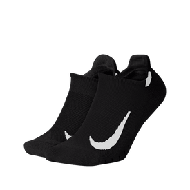 Calceta-Nike-Correr-SX7554-010-Negro