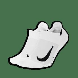 Calceta-Nike-Correr-SX7554-100-Blanco