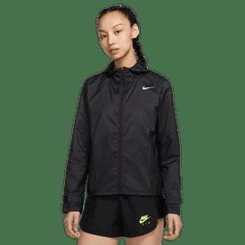 Chamarra-Nike-Correr-CU3217-010-Negro