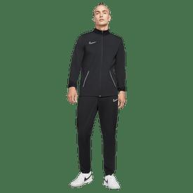 Conjunto-Deportivo-Nike-Futbol-CW6131-010-Negro