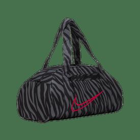 Maleta-Nike-Accesorios-CW7205-010-Negro