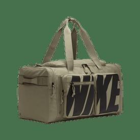 Maleta-Nike-Accesorios-CZ1364-320-Verde