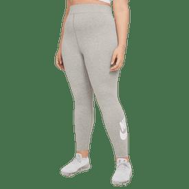 Malla-Nike-Casual-CZ8528-063-Gris