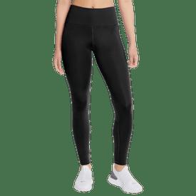 Malla-Nike-Correr-CZ9240-010-Negro