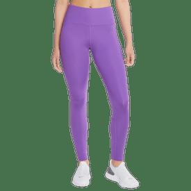 Malla-Nike-Correr-CZ9240-528-Morado