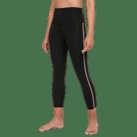 Malla-Nike-Fitness-CZ9140-010-Negro