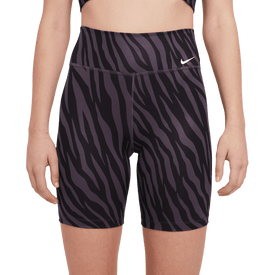 Malla-Nike-Fitness-CZ9207-573-Morado