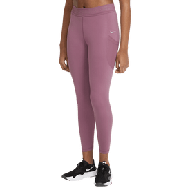 Malla-Nike-Fitness-DA0561-533-Morado