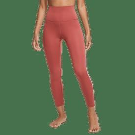 Malla-Nike-Fitness-DA1037-691-Rosa