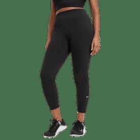 Malla-Nike-Fitness-DD0252-010-Negro