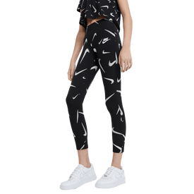 Malla-Nike-Infantiles-DA1239-010-Negro