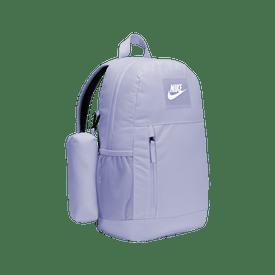 Mochila-Nike-Accesorios-CU8341-510-Morado