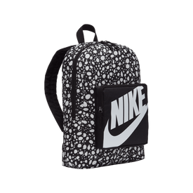 Mochila-Nike-Accesorios-CU8966-010-Negro