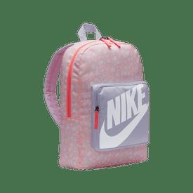 Mochila-Nike-Accesorios-CU8966-510-Morado