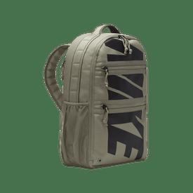 Mochila-Nike-Accesorios-CZ1361-320-Verde