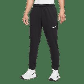 Pants-Nike-Fitness-CZ6379-010-Negro