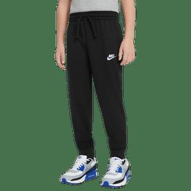 Pants-Nike-Infantiles-DA0809-010-Negro