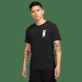Playera-Nike-Basquetbol-DB5967-011-Negro