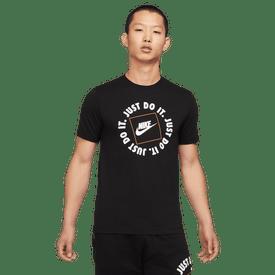 Playera-Nike-Casual-DA0238-010-Negro