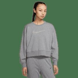 Playera-Nike-Fitness-CU5506-091-Negro