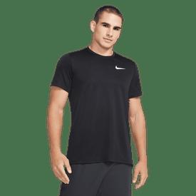 Playera-Nike-Fitness-CZ1219-010-Negro
