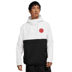 Sudadera-Nike-Casual-DA0174-100-Blanco