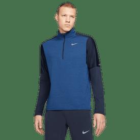 Sudadera-Nike-Correr-CU6073-452-Azul