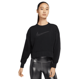 Sudadera-Nike-Fitness-CU5506-010-Negro