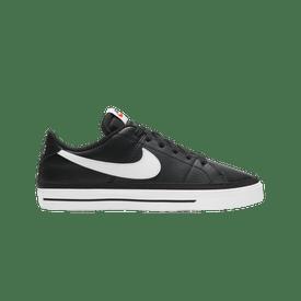 Tenis-Nike-Casual-CU4149-001-Negro