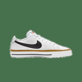 Tenis-Nike-Casual-CU4149-102-Blanco