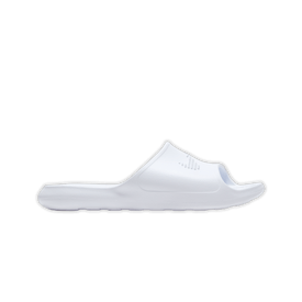 Tenis-Nike-Casual-CZ7836-100-Blanco