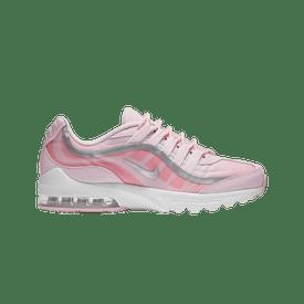 Tenis-Nike-Casual-DD0443-600-Rosa