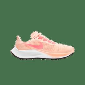 Tenis-Nike-Correr-BQ9647-800-Naranja