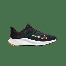 Tenis-Nike-Correr-CD0230-404-Azul