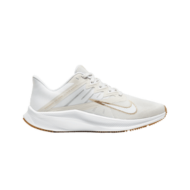 Tenis-Nike-Correr-CD0232-010-Negro