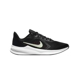 Tenis-Nike-Correr-CI9984-013-Negro