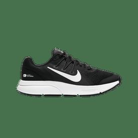 Tenis-Nike-Correr-CQ9267-001-Negro